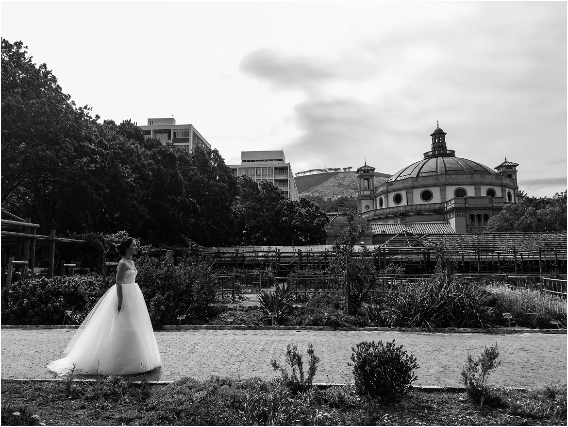 IphoneographyEditorial-CapeTownStreets-Bridal LookBook-001