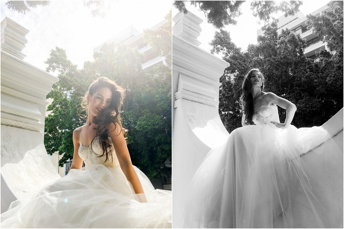 IphoneographyEditorial-CapeTownStreets-Bridal LookBook-004