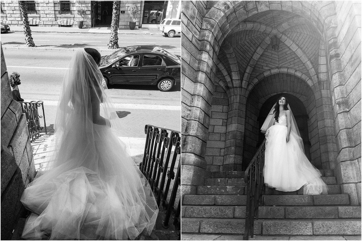 IphoneographyEditorial-CapeTownStreets-Bridal LookBook-006