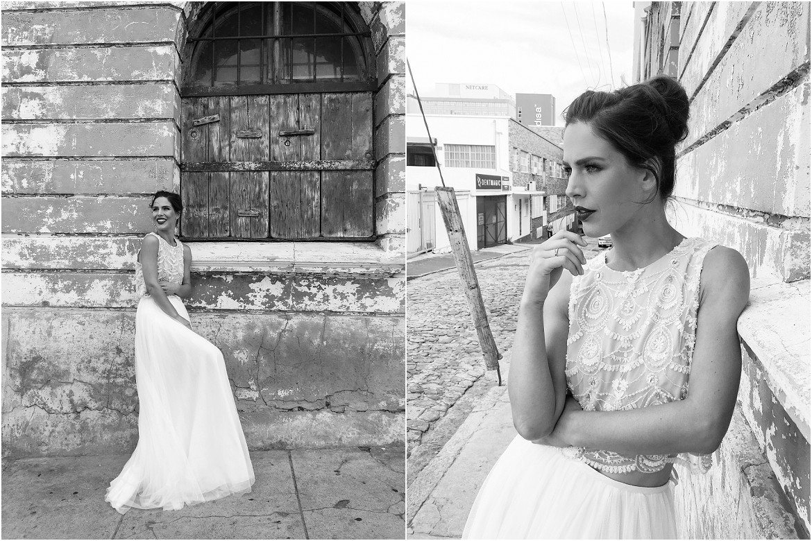 IphoneographyEditorial-CapeTownStreets-Bridal LookBook-010
