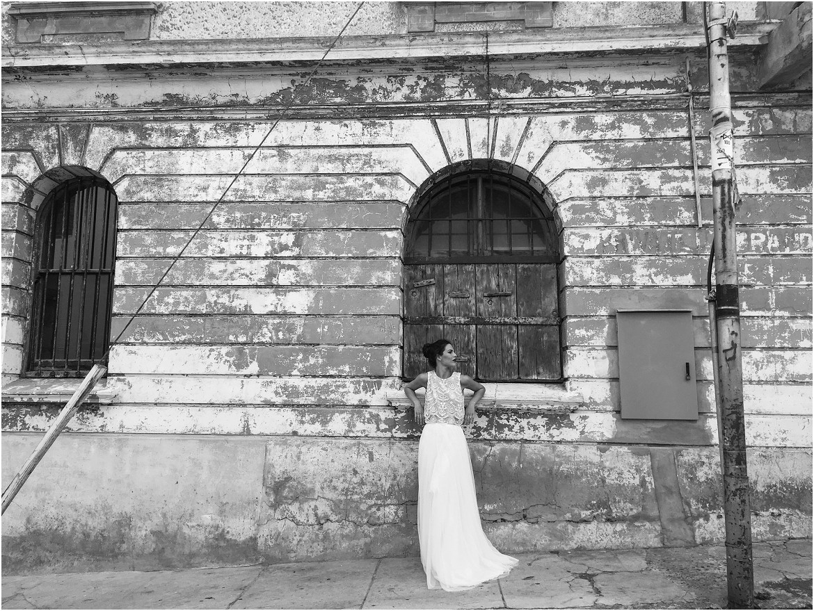 IphoneographyEditorial-CapeTownStreets-Bridal LookBook-012