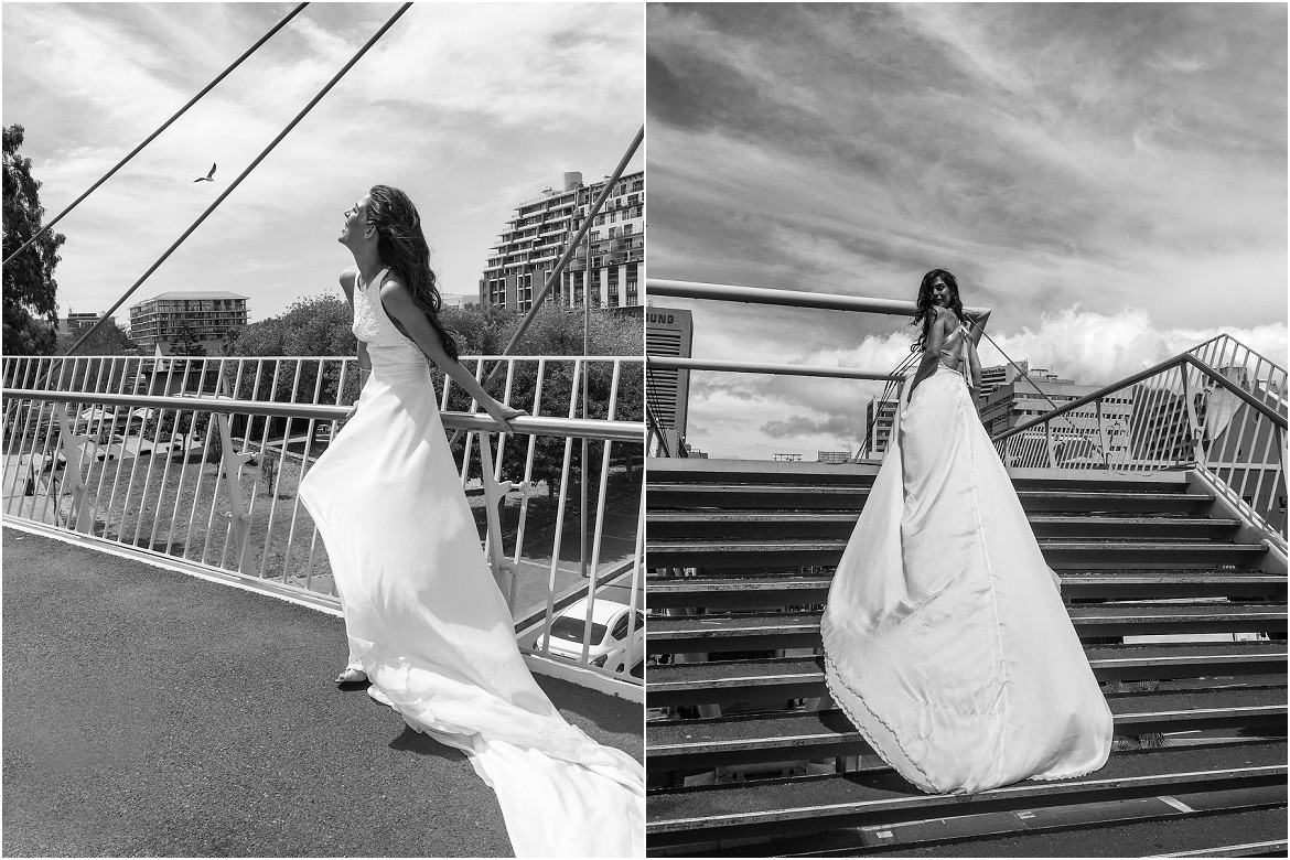 IphoneographyEditorial-CapeTownStreets-Bridal LookBook-014