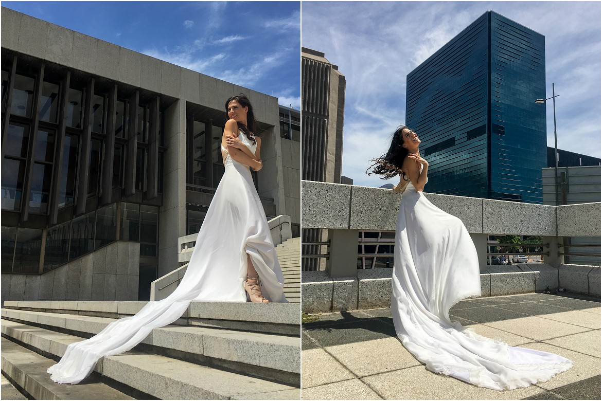 IphoneographyEditorial-CapeTownStreets-Bridal LookBook-016