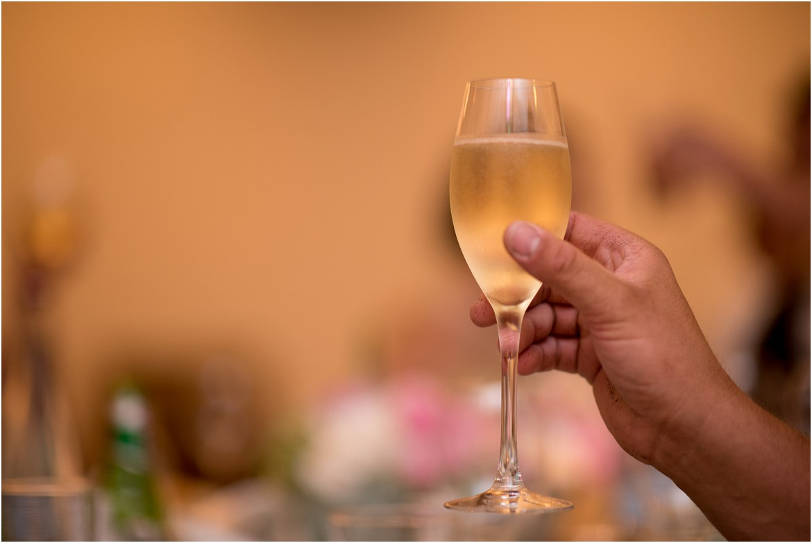STPhotography-L&T-ChampagneWishes-034