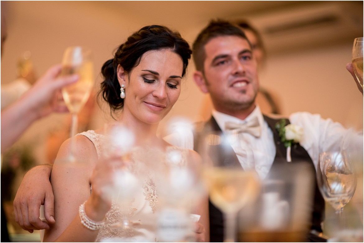 STPhotography-L&T-ChampagneWishes-035