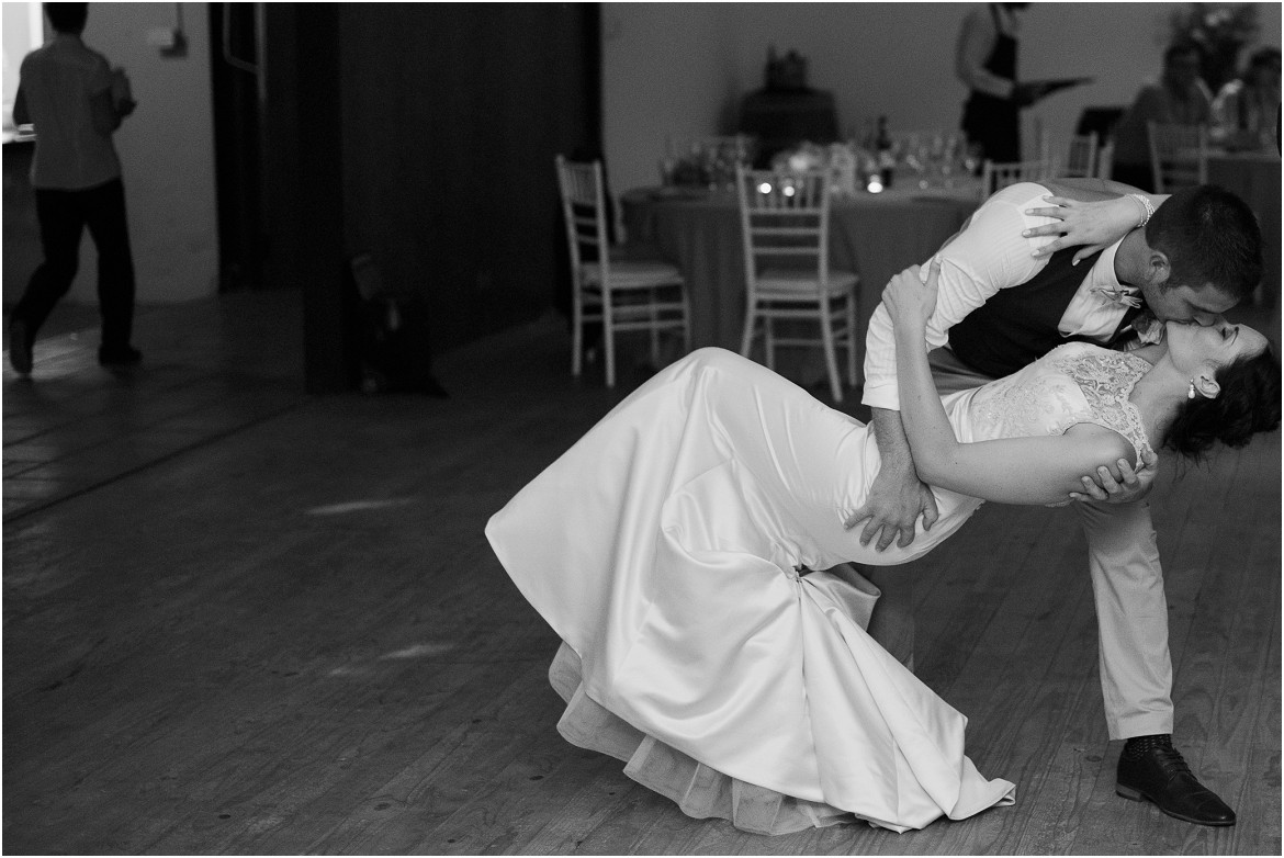 STPhotography-L&T-ChampagneWishes-038