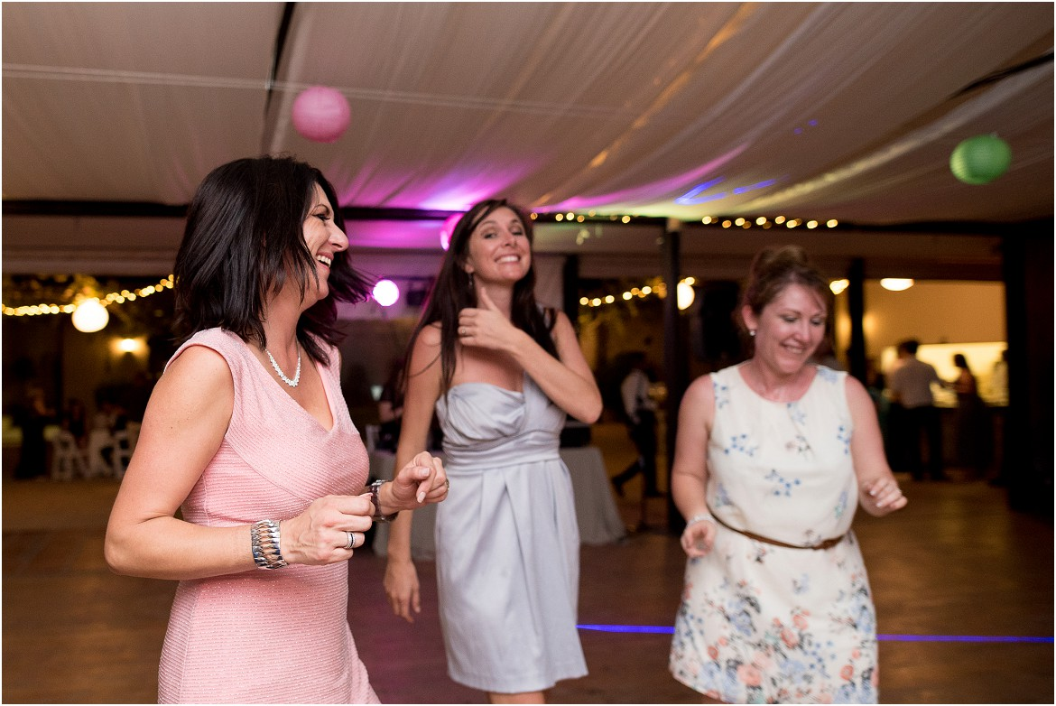 STPhotography-L&T-ChampagneWishes-044