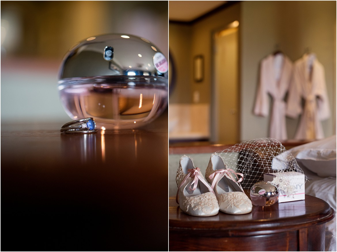 STPhotography-L&T-ChampagneWishes-046