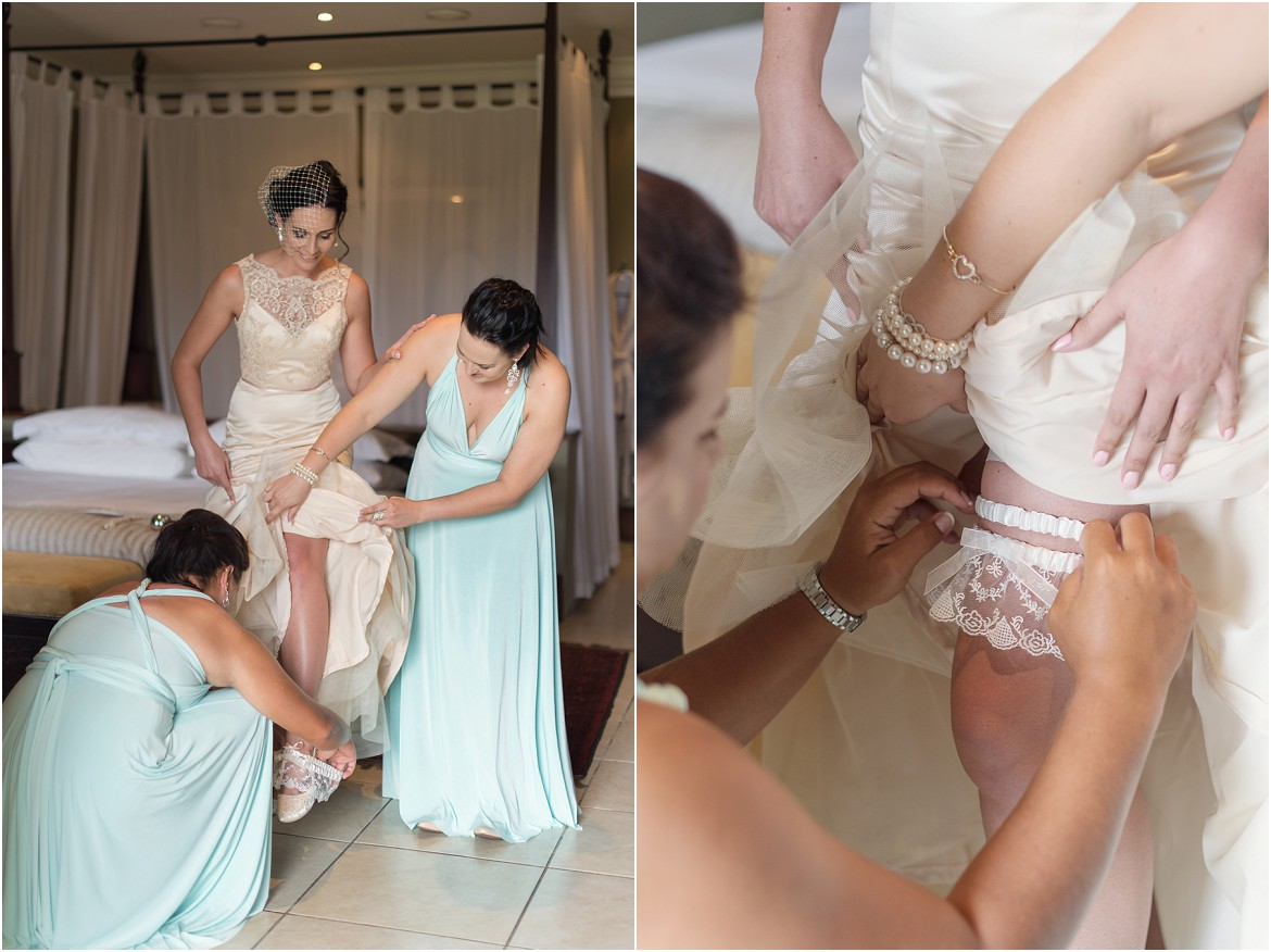 STPhotography-L&T-ChampagneWishes-053