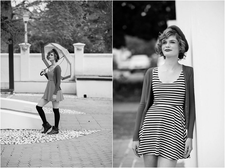stphotography_stellenbosch_model_testshoot_savannah_062