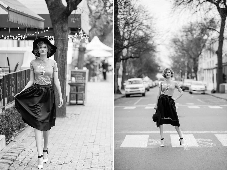 stphotography_stellenbosch_model_testshoot_savannah_077