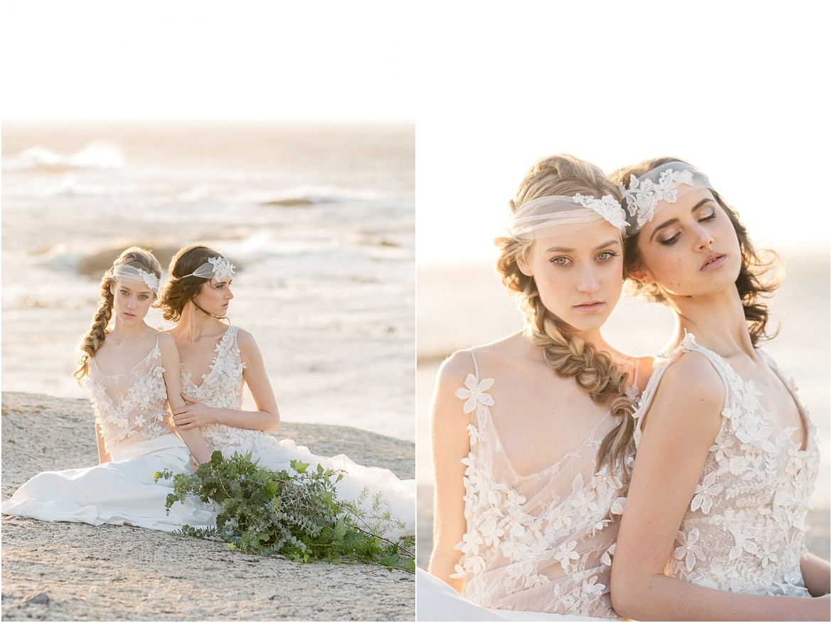 Beach-WeddingInspiration-Schonmich-STPhotography-0022