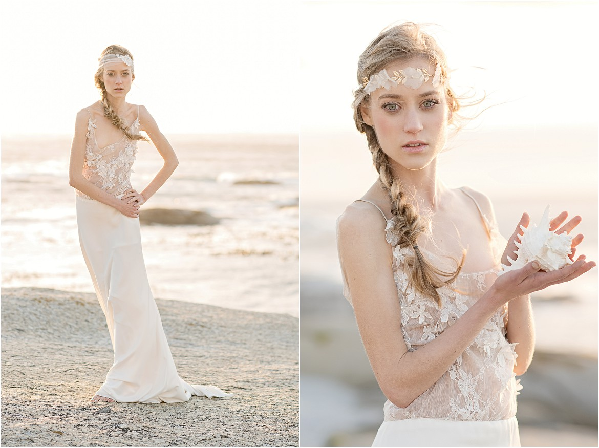 Beach-WeddingInspiration-Schonmich-STPhotography-0036