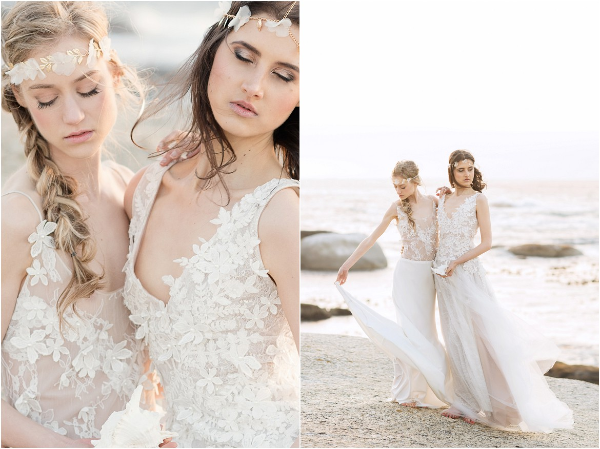 Beach-WeddingInspiration-Schonmich-STPhotography-0051