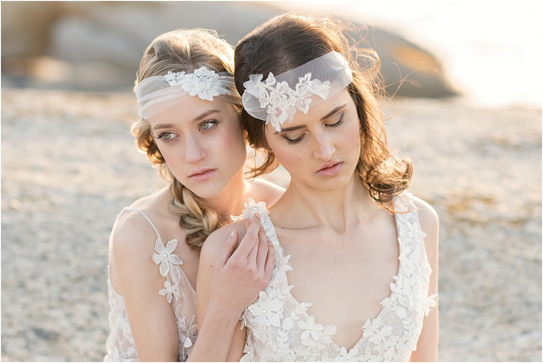 HochzeitsguideFeature-StyledShoot-Schonmich-Beach-005