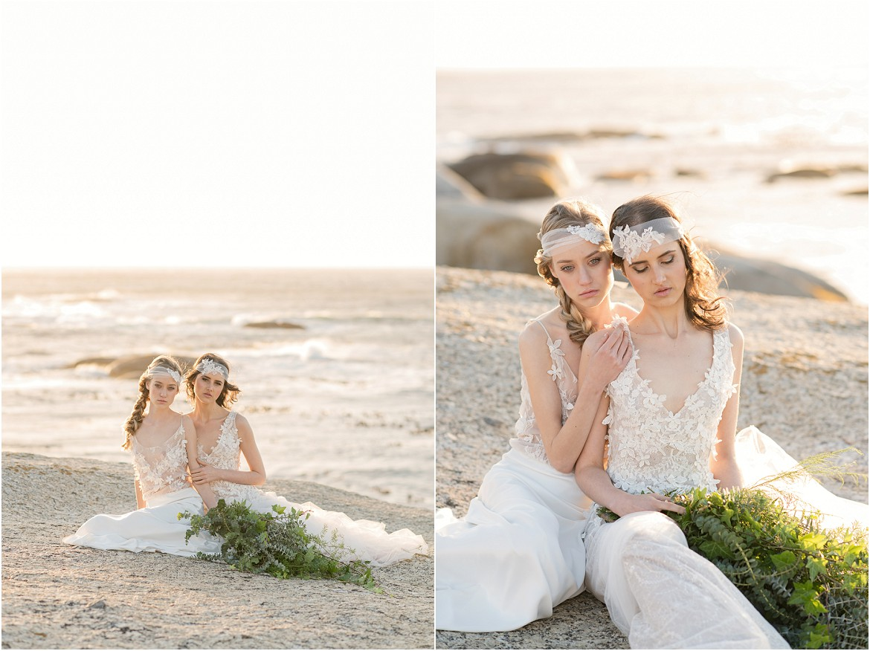 HochzeitsguideFeature-StyledShoot-Schonmich-Beach-006