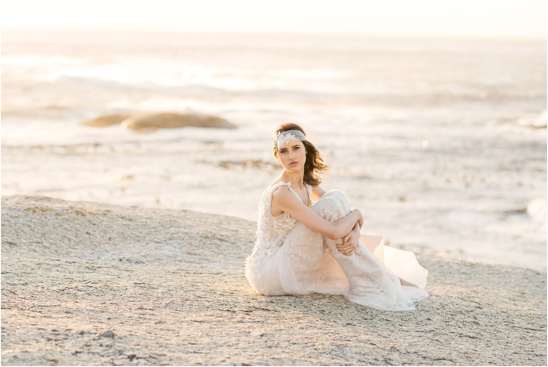 HochzeitsguideFeature-StyledShoot-Schonmich-Beach-008