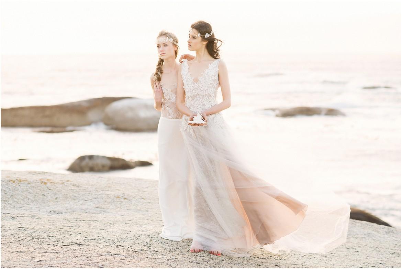 HochzeitsguideFeature-StyledShoot-Schonmich-Beach-009