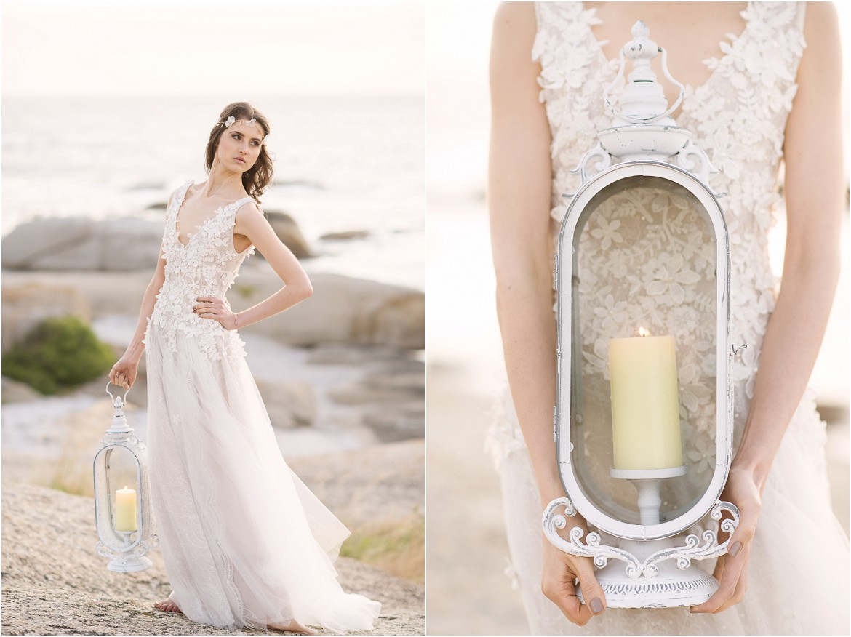 HochzeitsguideFeature-StyledShoot-Schonmich-Beach-015