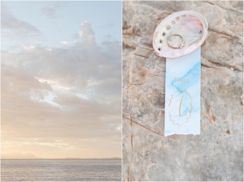 HochzeitsguideFeature-StyledShoot-Schonmich-Beach-017