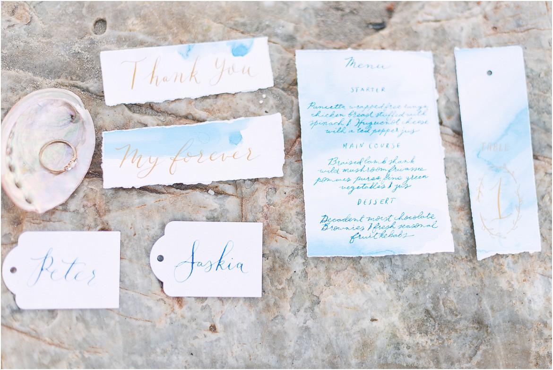 HochzeitsguideFeature-StyledShoot-Schonmich-Beach-019