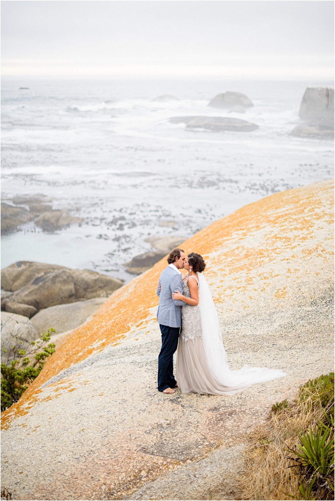 LoveCapeTown-RealWedding-L&T-CapeTown-017