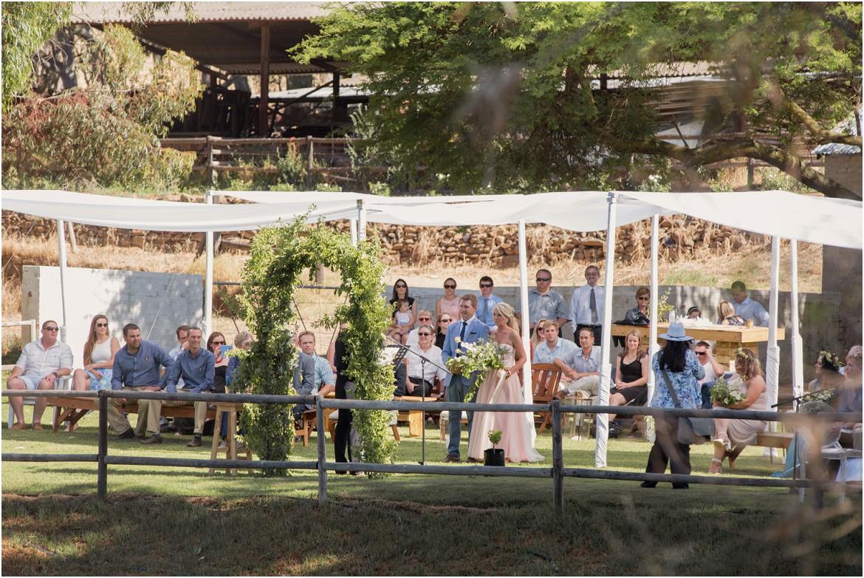 Perfect-RealWedding-A&D-Durbanville-036