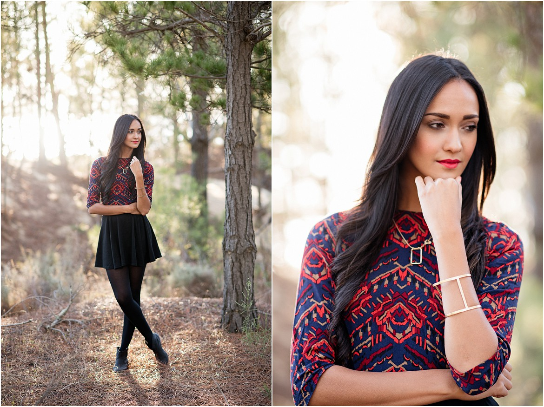 STPhotography-Mishka&Donovan-IndianSummer-025
