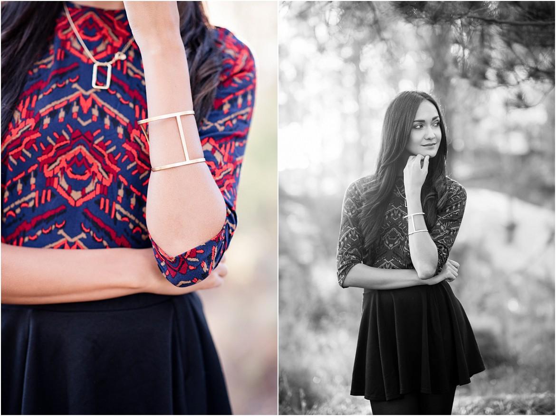 STPhotography-Mishka&Donovan-IndianSummer-026