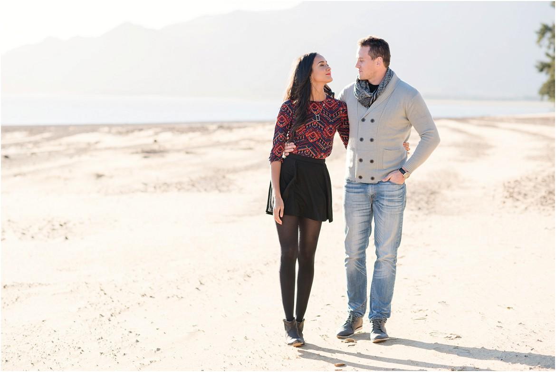 STPhotography-Mishka&Donovan-IndianSummer-067