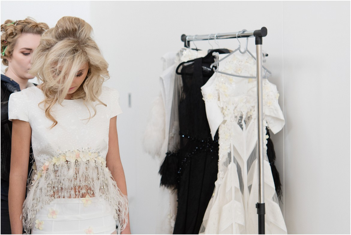 STPhotography_Cavalli_Styled_Shoot_BehindTheScenes_040