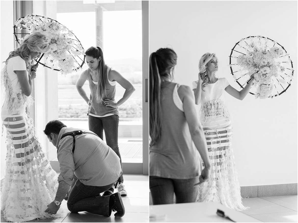 STPhotography_Cavalli_Styled_Shoot_BehindTheScenes_058