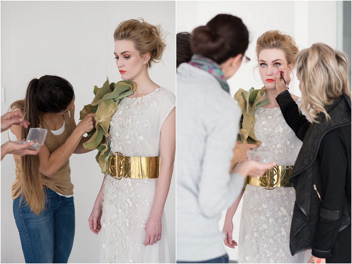 STPhotography_Cavalli_Styled_Shoot_BehindTheScenes_118