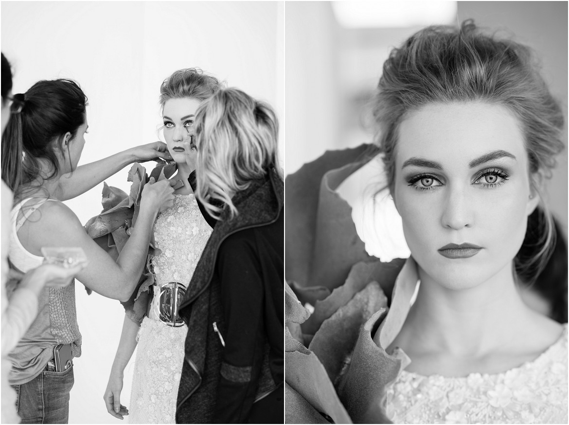 STPhotography_Cavalli_Styled_Shoot_BehindTheScenes_119