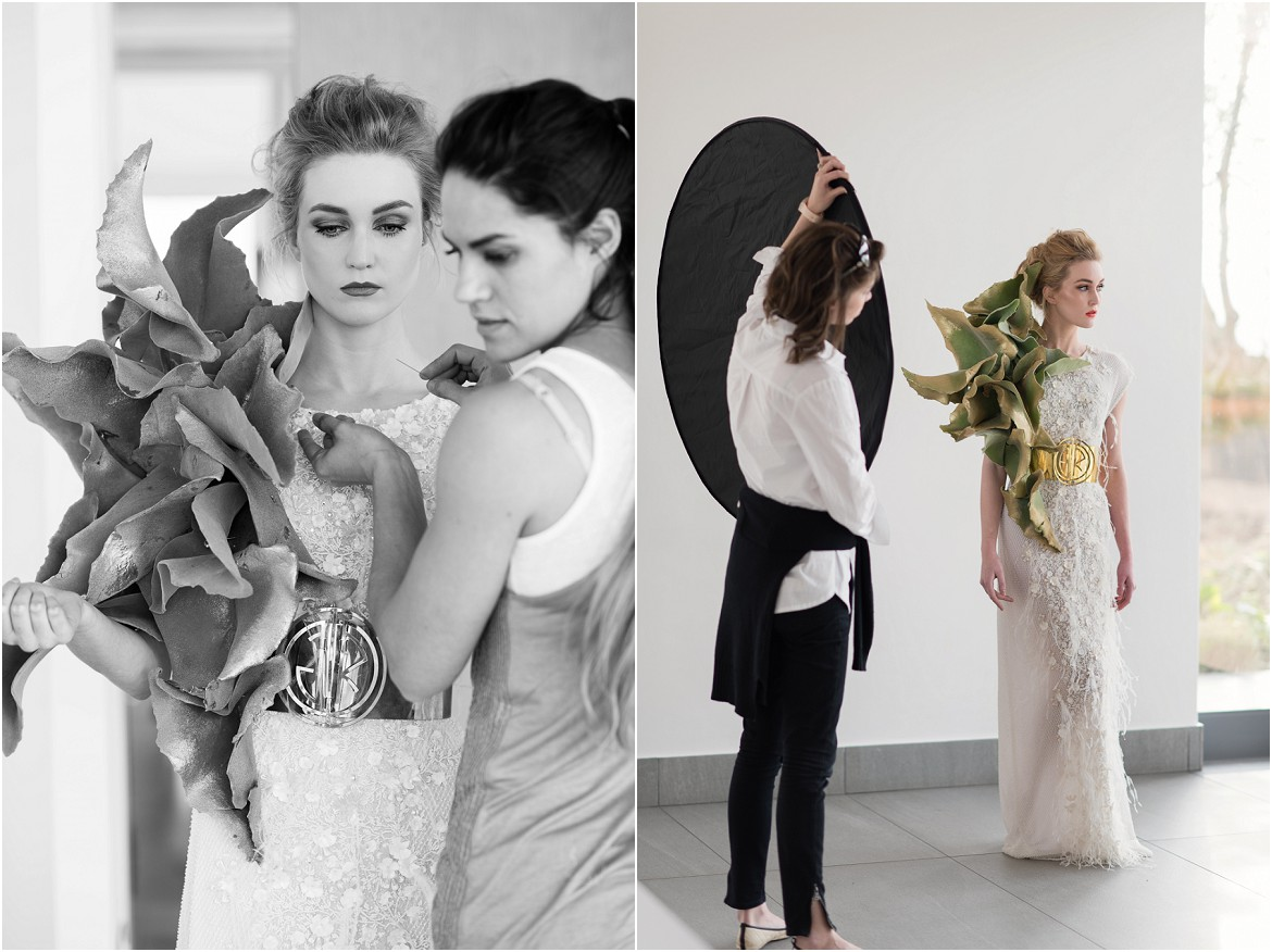 STPhotography_Cavalli_Styled_Shoot_BehindTheScenes_124