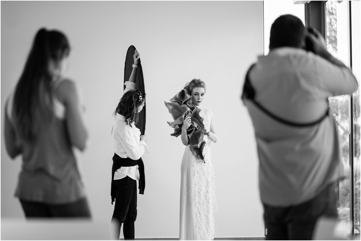 STPhotography_Cavalli_Styled_Shoot_BehindTheScenes_136