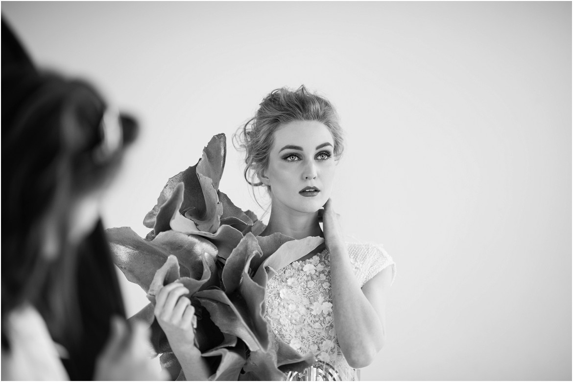 STPhotography_Cavalli_Styled_Shoot_BehindTheScenes_140