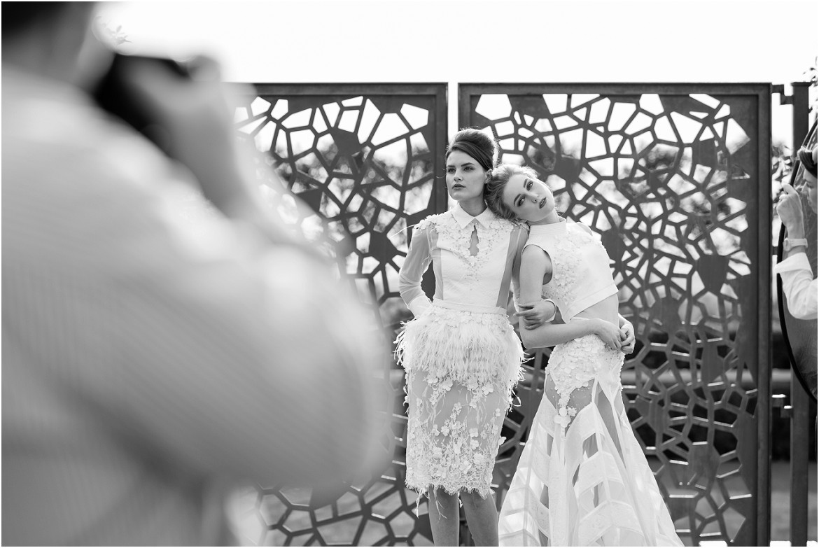 STPhotography_Cavalli_Styled_Shoot_BehindTheScenes_161