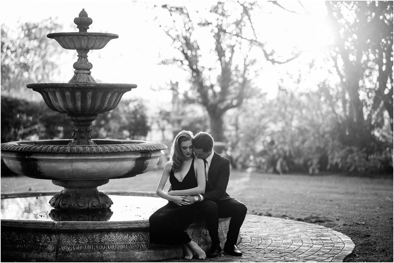 SamanthaClifton-LaDolceVita-Kim&Stefan-022