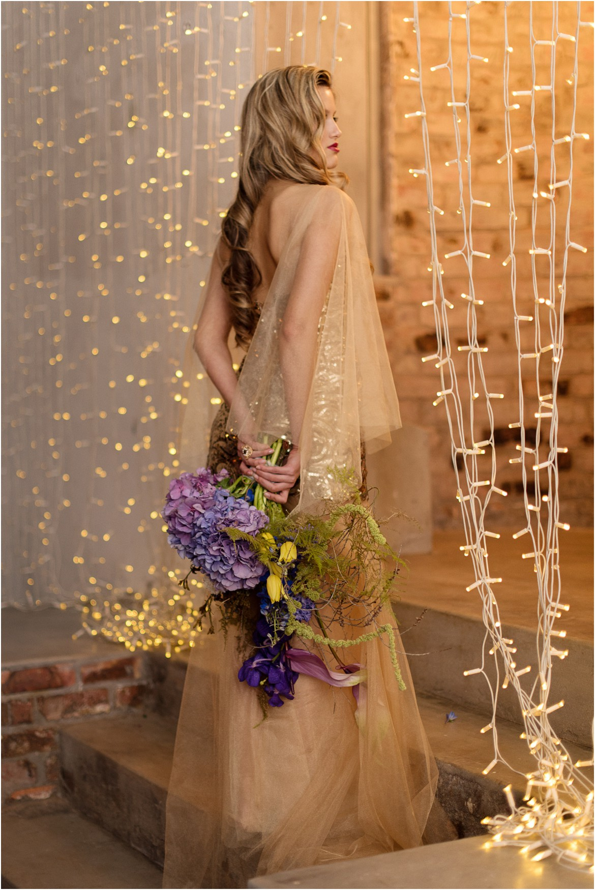 SamanthaClifton-StarryNights-BridalStyle-StyledShoot-003