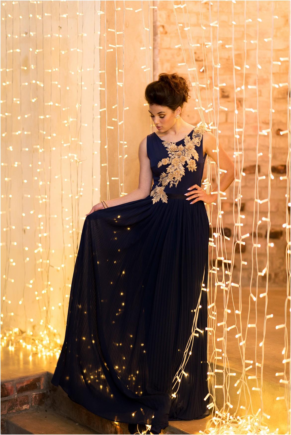 SamanthaClifton-StarryNights-BridalStyle-StyledShoot-010