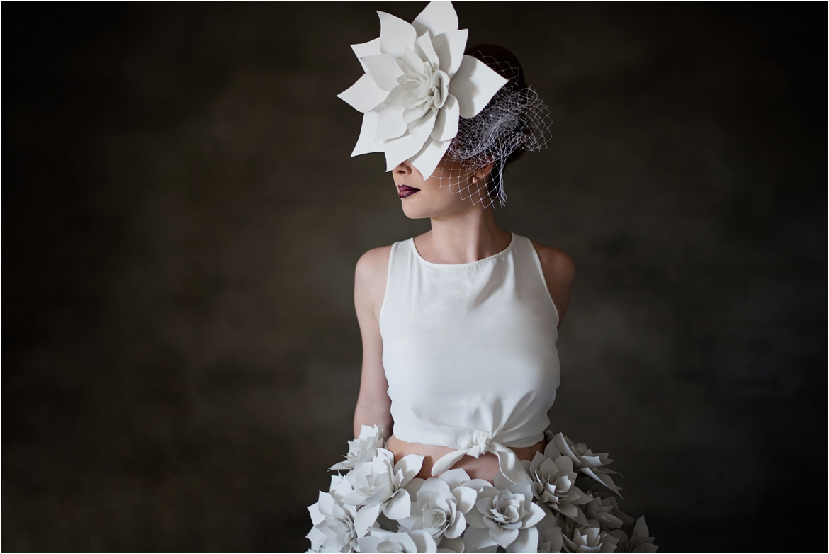 SamanthaClifton-PaperCouture-BridalStyle-002