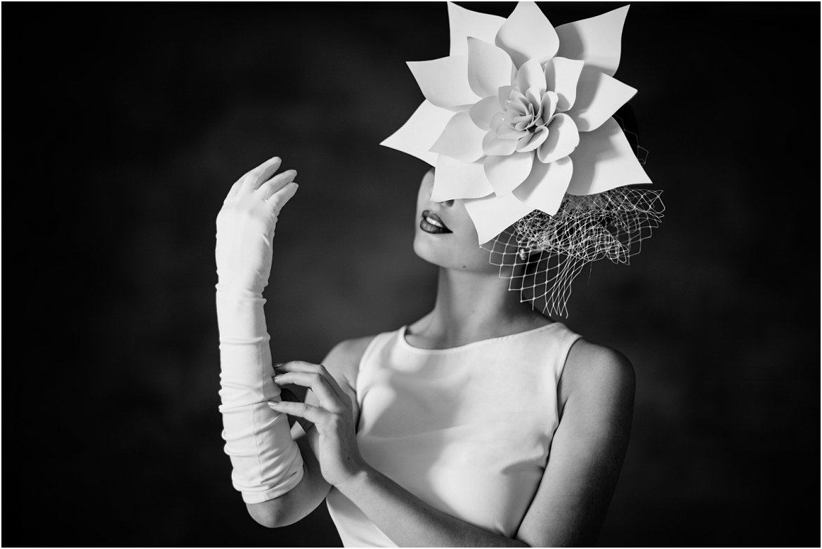 SamanthaClifton-PaperCouture-BridalStyle-003