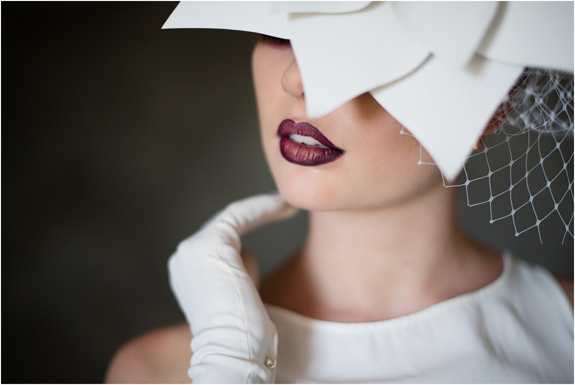 SamanthaClifton-PaperCouture-BridalStyle-005