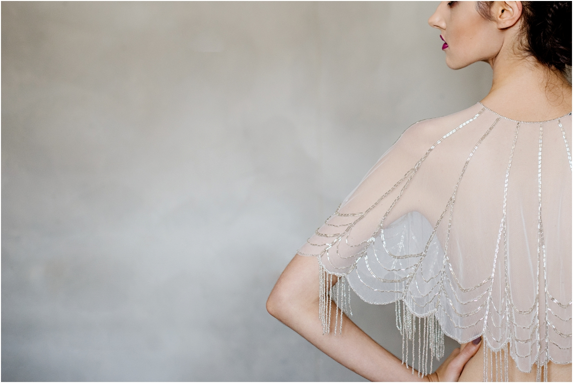 SamanthaClifton-PaperCouture-BridalStyle-015