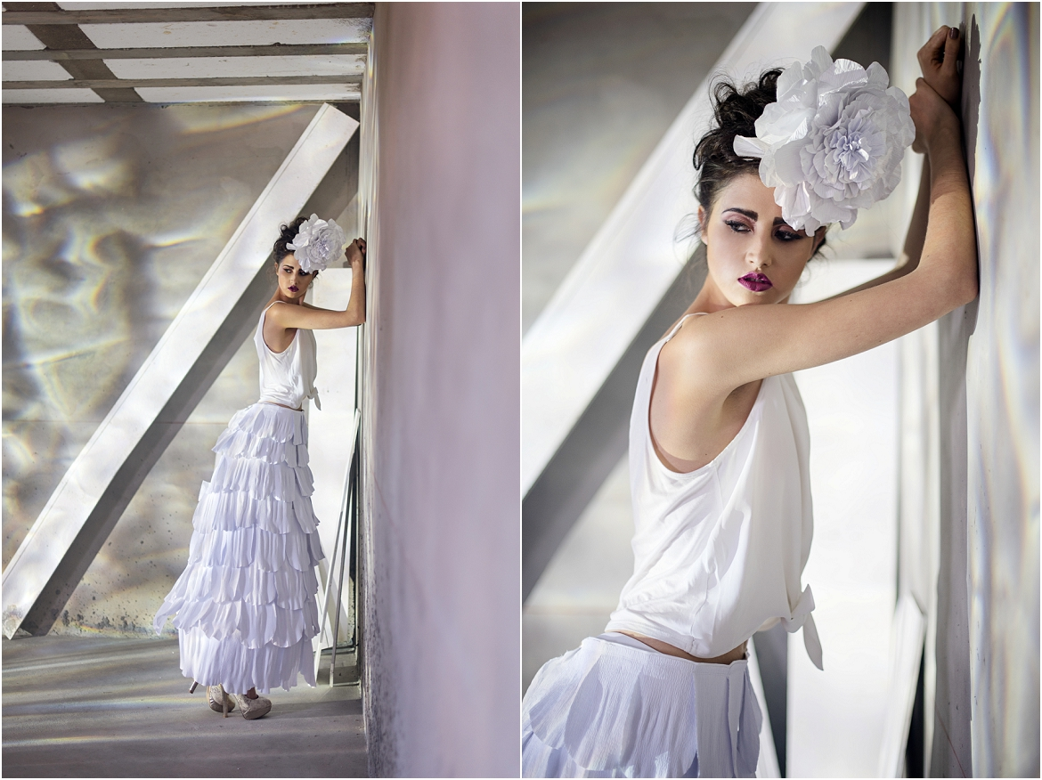 SamanthaClifton-PaperCouture-BridalStyle-019