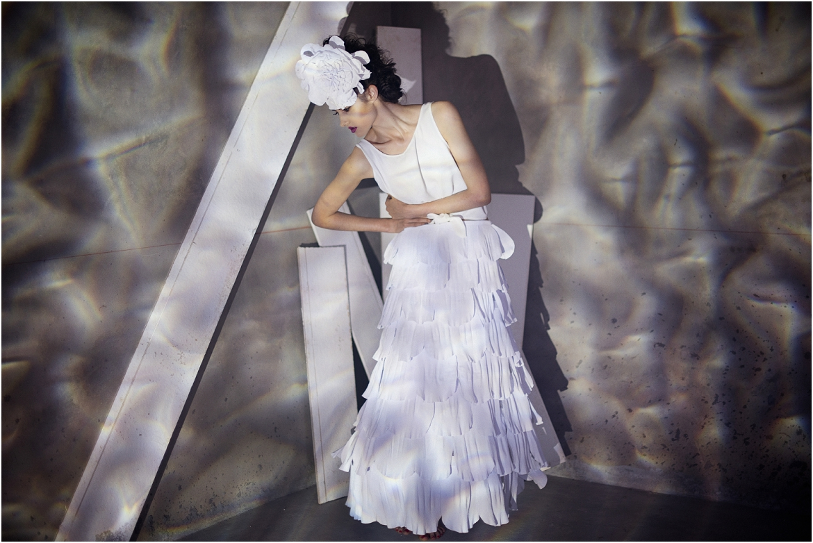 SamanthaClifton-PaperCouture-BridalStyle-020