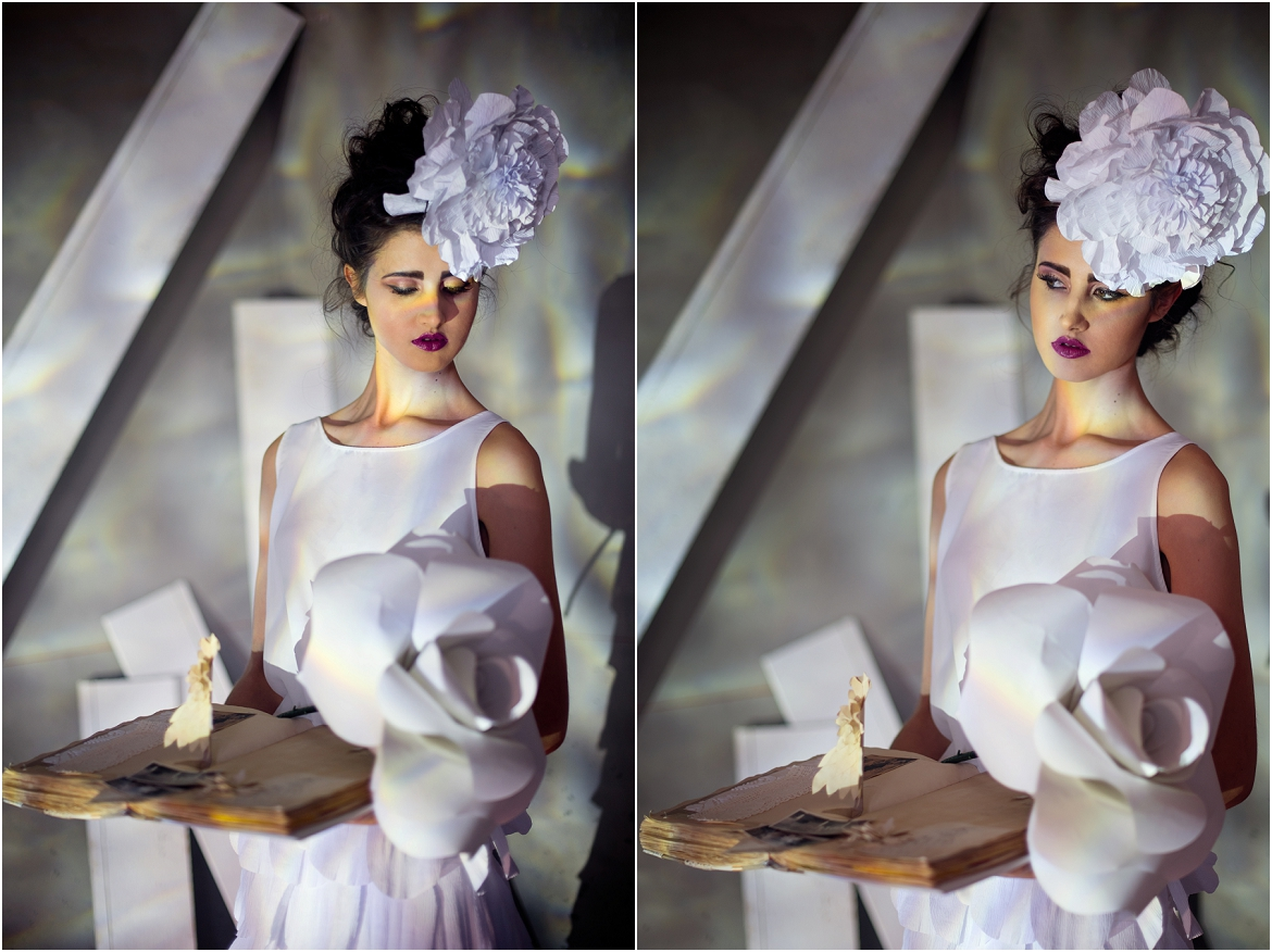SamanthaClifton-PaperCouture-BridalStyle-023