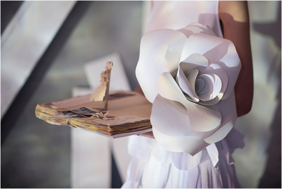 SamanthaClifton-PaperCouture-BridalStyle-025