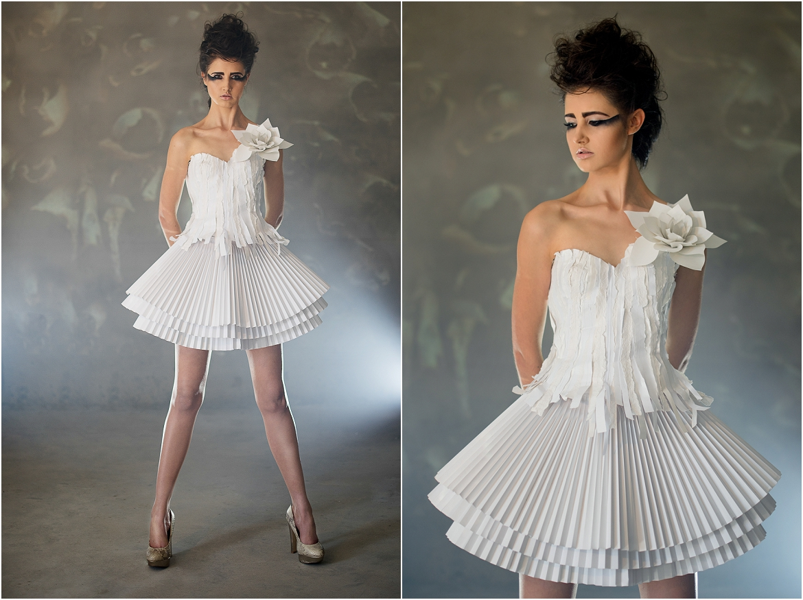 SamanthaClifton-PaperCouture2-BridalStyle-009